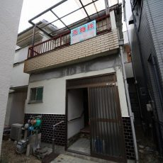 貝塚市石才・3DK・380万