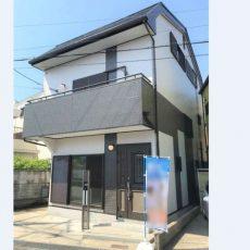 ☆リフォーム済☆3階約26帖の多目的スペース