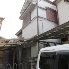 泉佐野市下瓦屋385万円 5DK